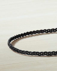 FD_Braided_eyewear_strap_black_detail_web