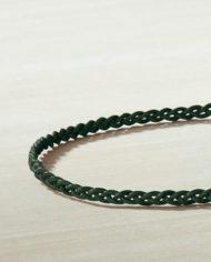 FD_Braided_eyewear_strap_green_detail_web